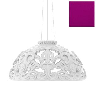 Slide - Dame Of Love Hanglamp Fuchsia