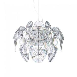 Luceplan - Hope hanglamp Medium