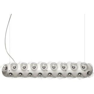 Moooi - Prop Light Double Horizontal hanglamp
