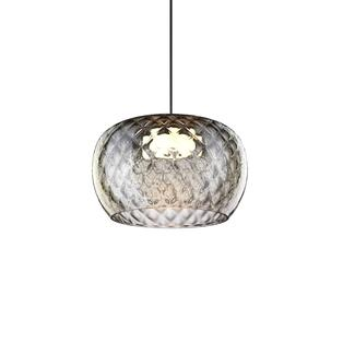 Wever & Ducre - Wetro 3.0 Hanglamp Taupe Diamant