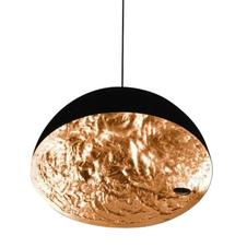 Catellani & Smith - Stchu-Moon hanglamp Koper