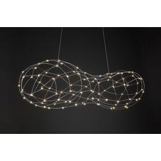 Quasar - Cloud 150 hanglamp