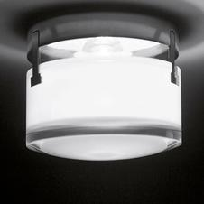Vibia - Scotch plafondlamp